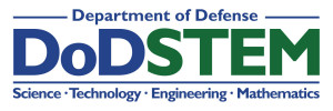 DoDSTEM logo-Revised