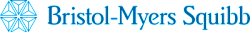Bristol Myers Squibb Medium