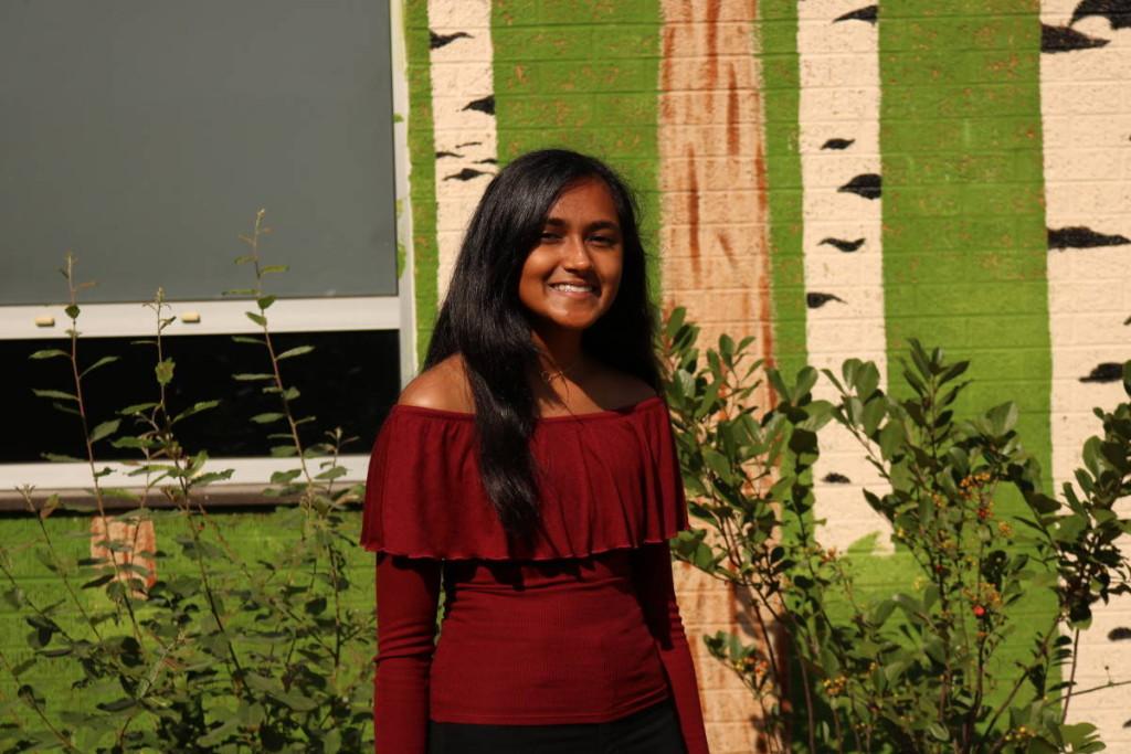 Edited- Rithika Athreya
