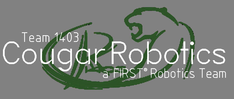 Cougar Robotics