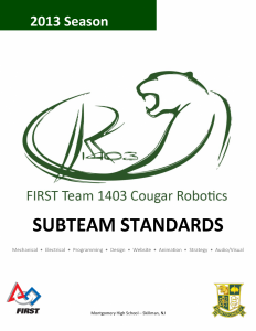 SUBTEAM STANDARDS PDF_Page_01