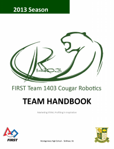 TEAM HANDBOOK PDF_Page_01